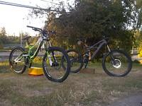 S200x600_new_bike_013