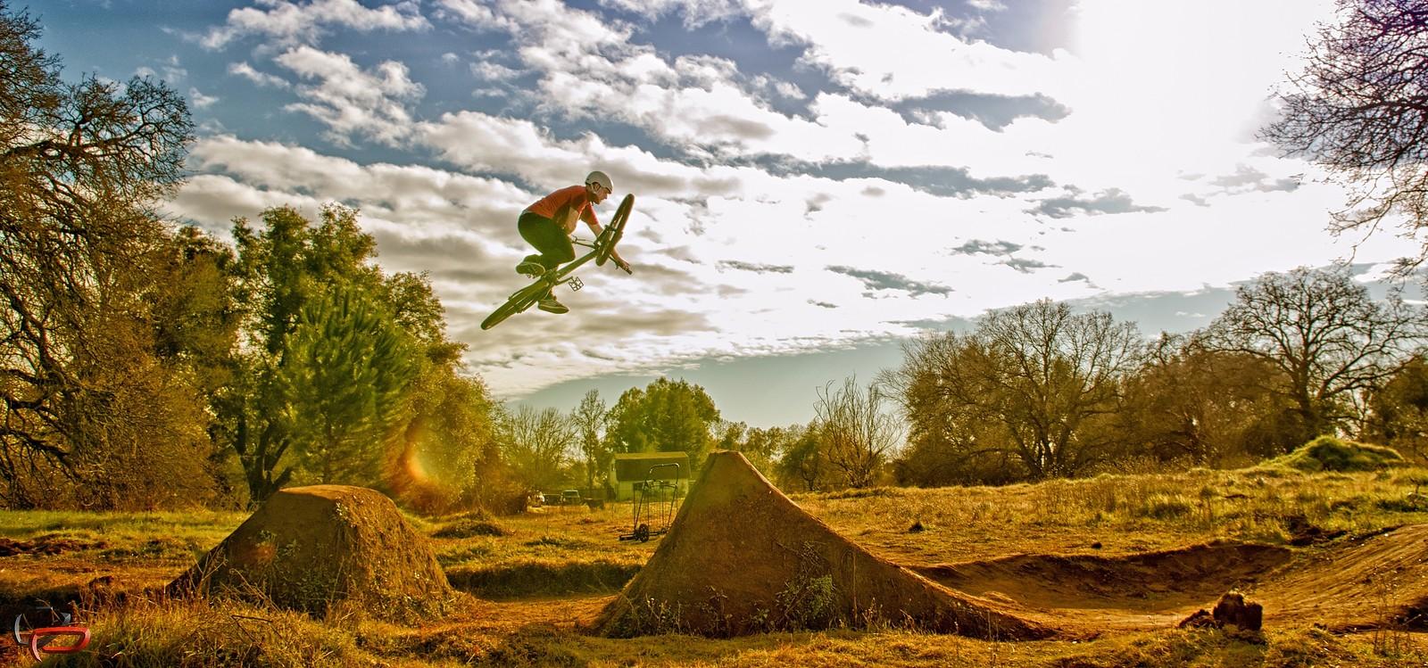 Chipper   - vividphotography2011 - Mountain Biking Pictures - Vital MTB