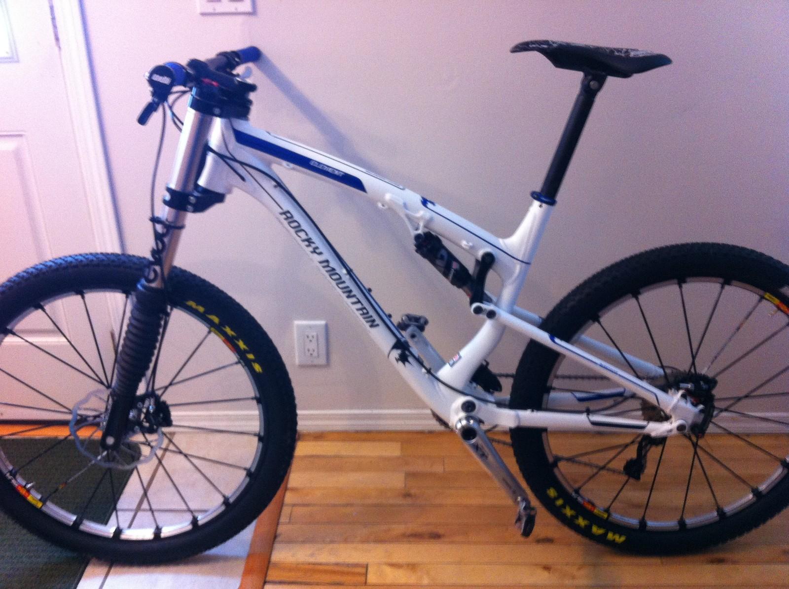 photo (1) - Brix326 - Mountain Biking Pictures - Vital MTB
