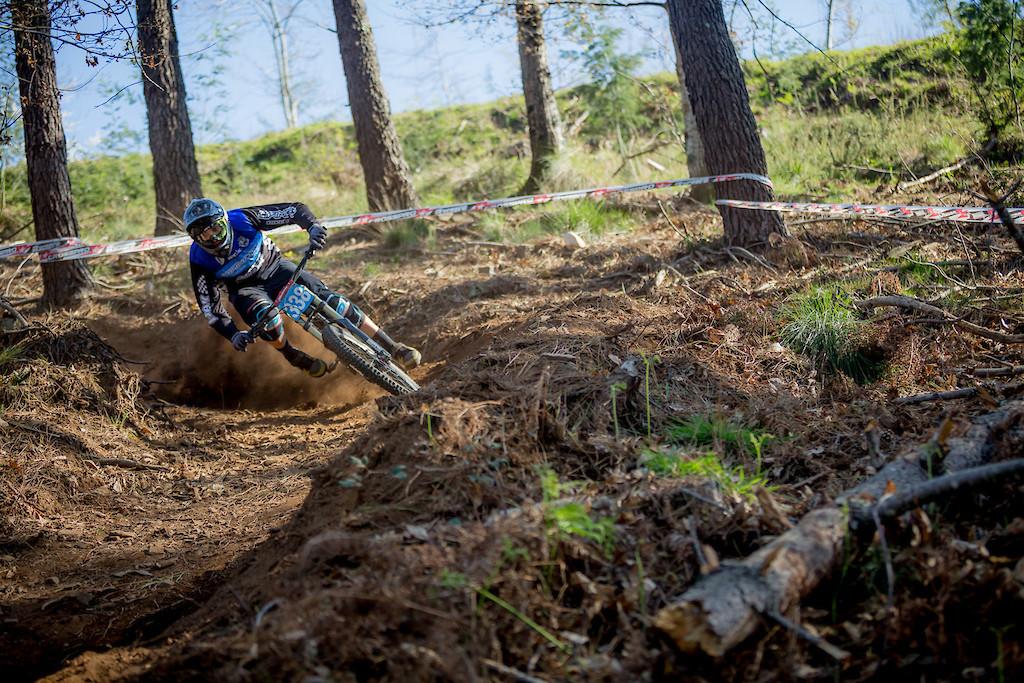 Fernando Aires - miguelbento - Mountain Biking Pictures - Vital MTB
