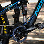 Norco Sight Carbon Custom build