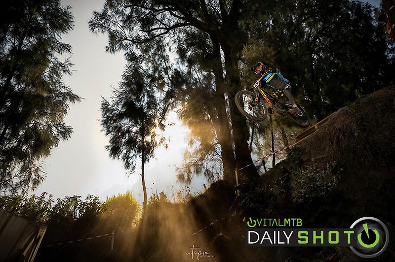 That Sunray  - utopiaarch - Mountain Biking Pictures - Vital MTB