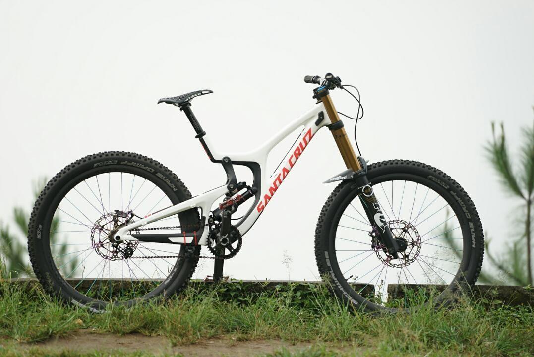 My rig   ...