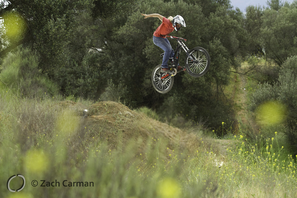 sui - Captures by Carman - Mountain Biking Pictures - Vital MTB
