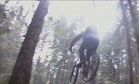 S200x600_mountain_biking_photo
