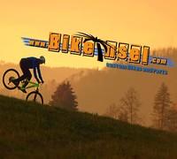 S200x600_bikeinsel_bild9a_1487757341