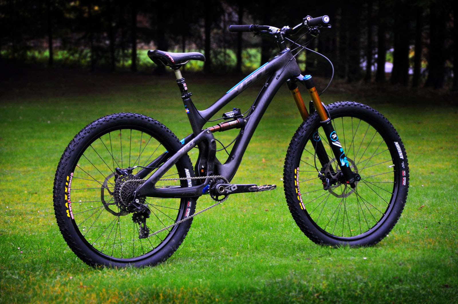 1600 x 1063 jpeg 317kB</div></div><Bike