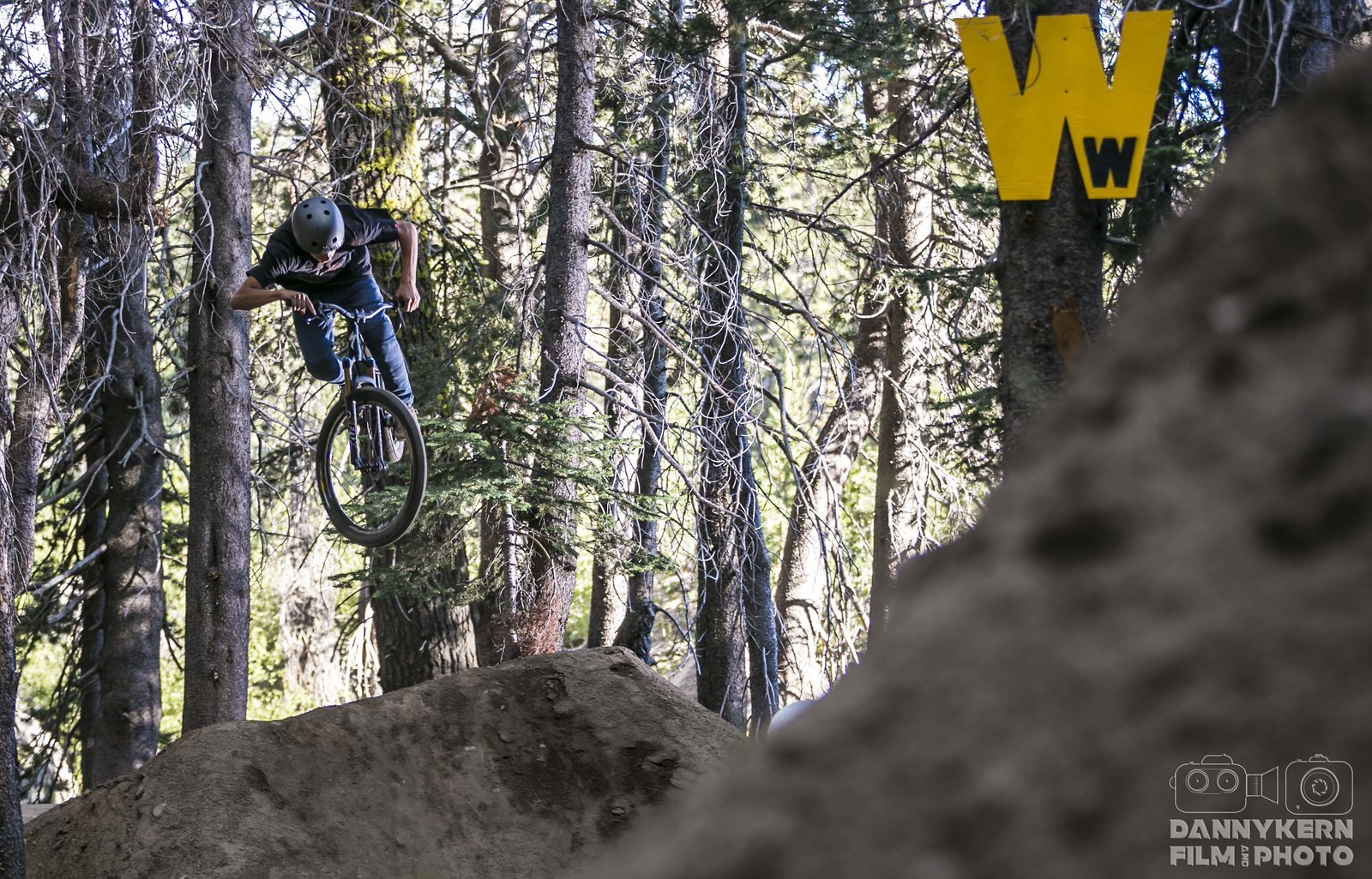 Summer2013 WK5 9 copy - Christian - Mountain Biking Pictures - Vital MTB