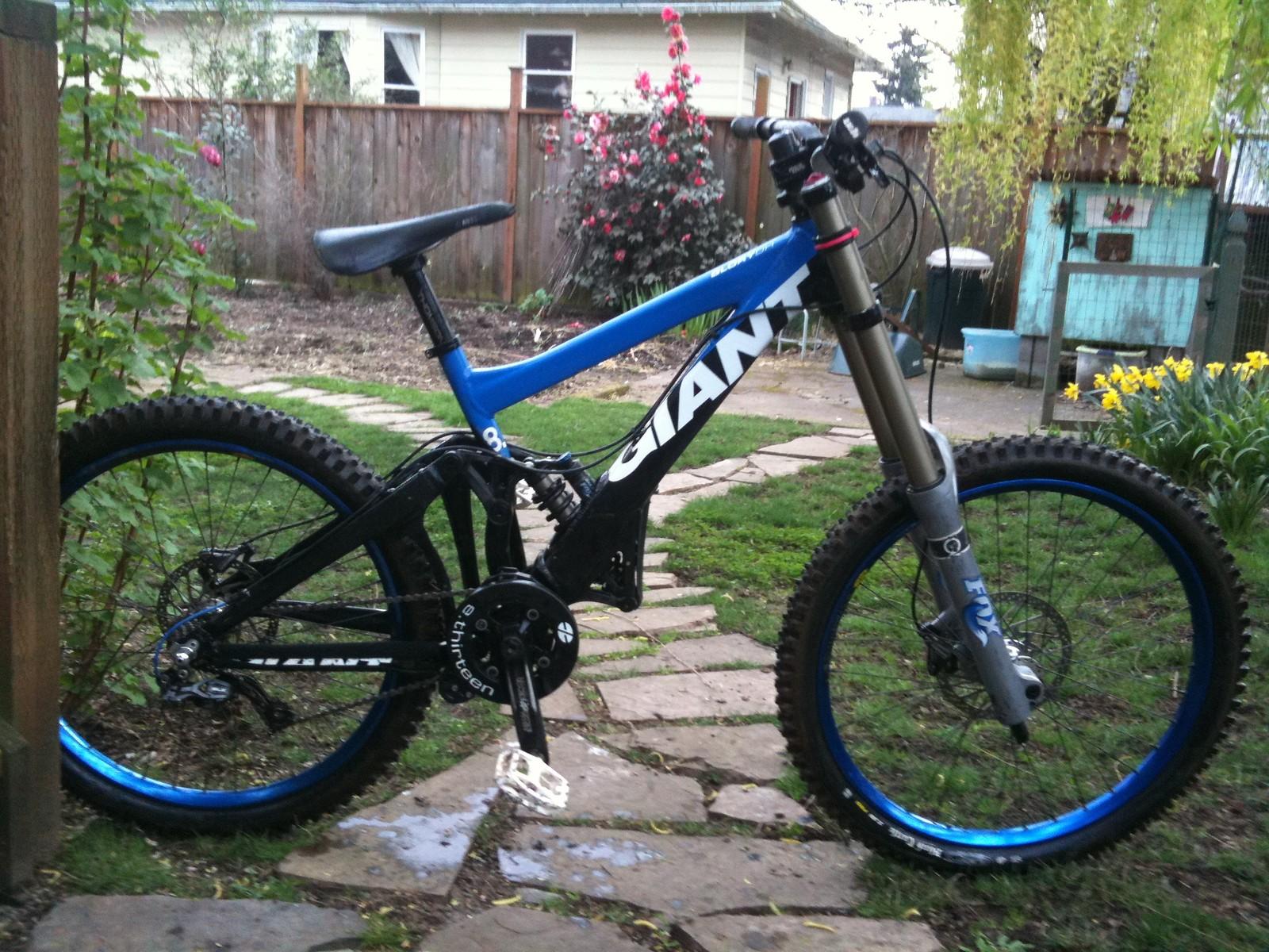 IMG_0839 - Eddy Merkin - Mountain Biking Pictures - Vital MTB