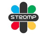 Stromp