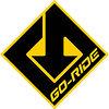 Vital MTB member Go-Ride.com