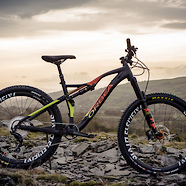 C186_se_new_bike_7725
