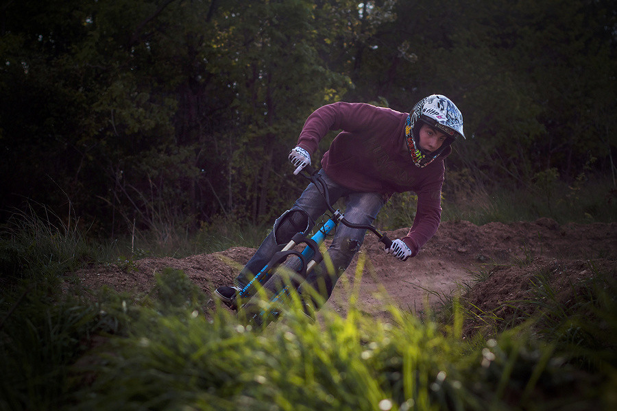 IMG 1313 1 - michal.gedeon - Mountain Biking Pictures - Vital MTB