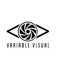 Variable-Visual