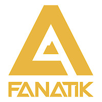 FanatikBikeCo