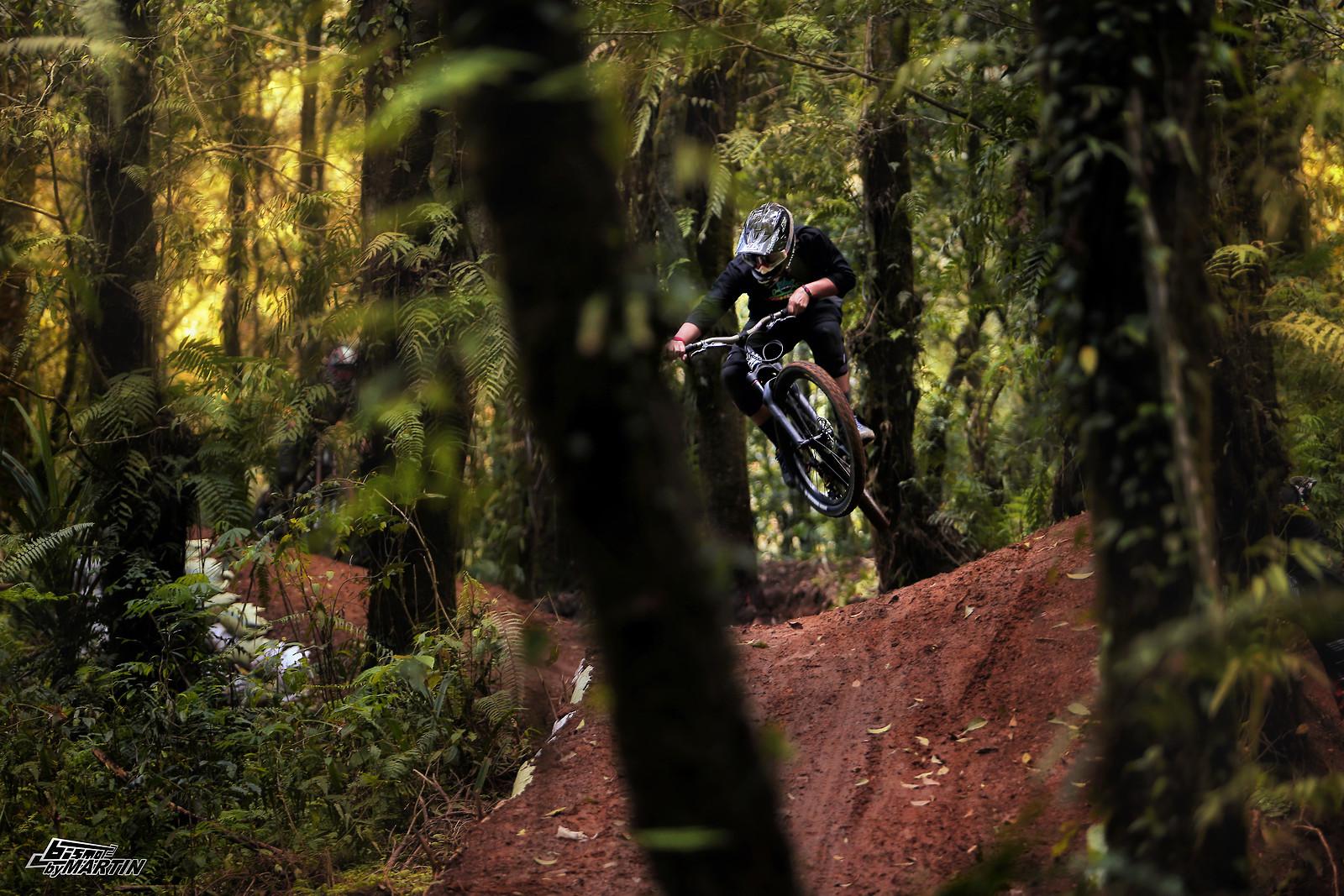 IMG 9249-01MX - bismojo - Mountain Biking Pictures - Vital MTB