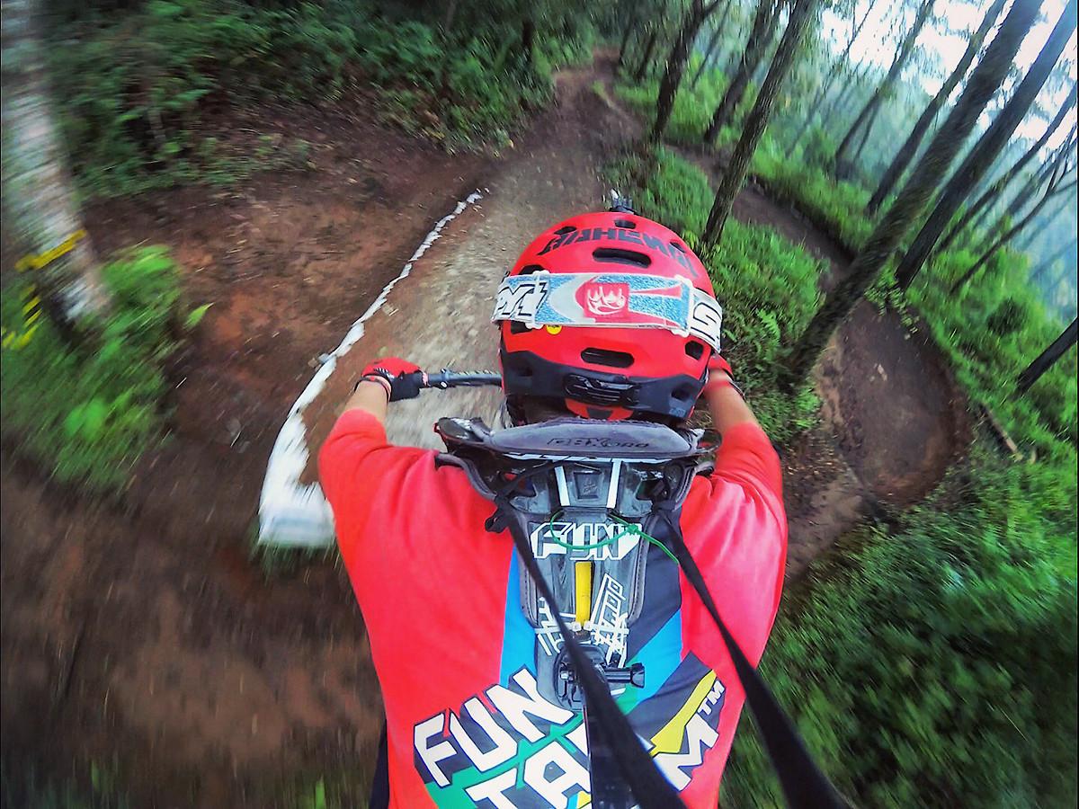 050 - bismojo - Mountain Biking Pictures - Vital MTB