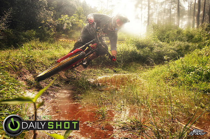 Sunday Funday - bismojo - Mountain Biking Pictures - Vital MTB