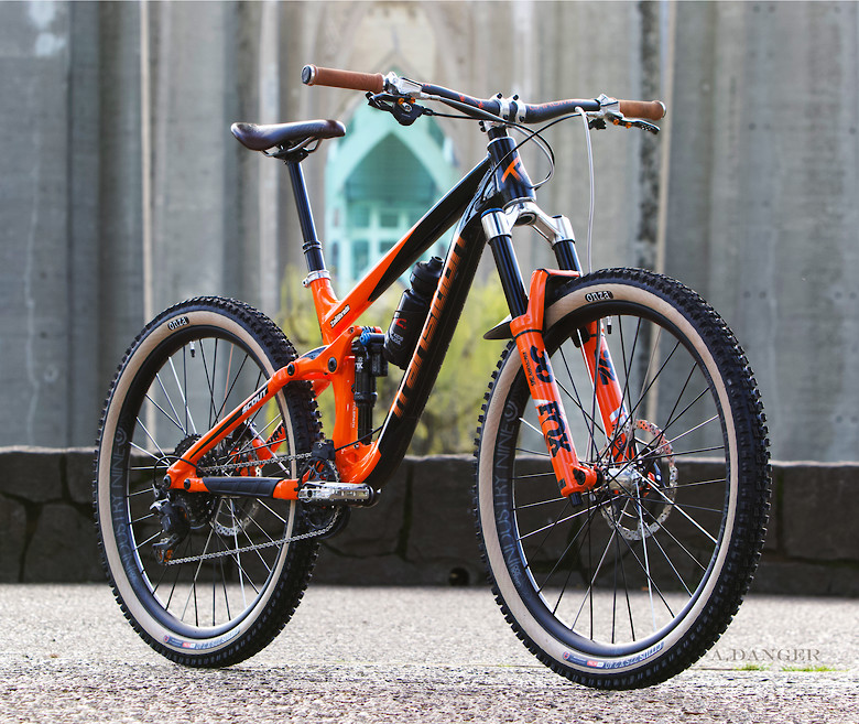 HAVE YOU SEEN THIS BIKE?? Stolen on 8/30/19 Transition Scout