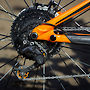 Hope Pulley Wheels e13 TRS Race 9-46t Cassette