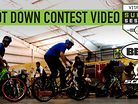 VIDEO: 2013 Vital MTB Super Session Footdown Competition