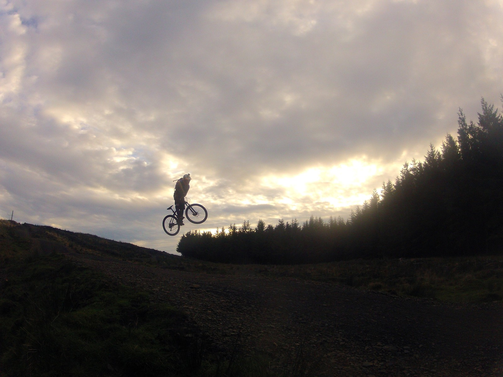 BPW 2014 - charles.livens - Mountain Biking Pictures - Vital MTB