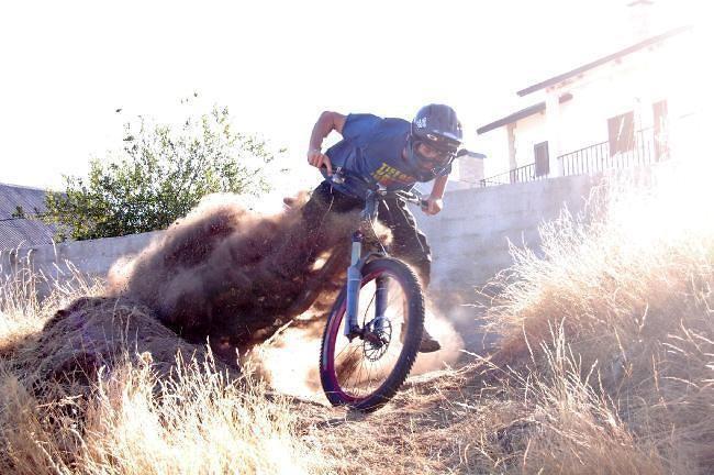 breeepp - antonio.mendes.3363 - Mountain Biking Pictures - Vital MTB