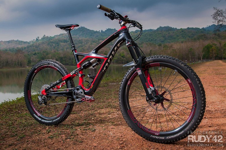 S Works Enduro 2013