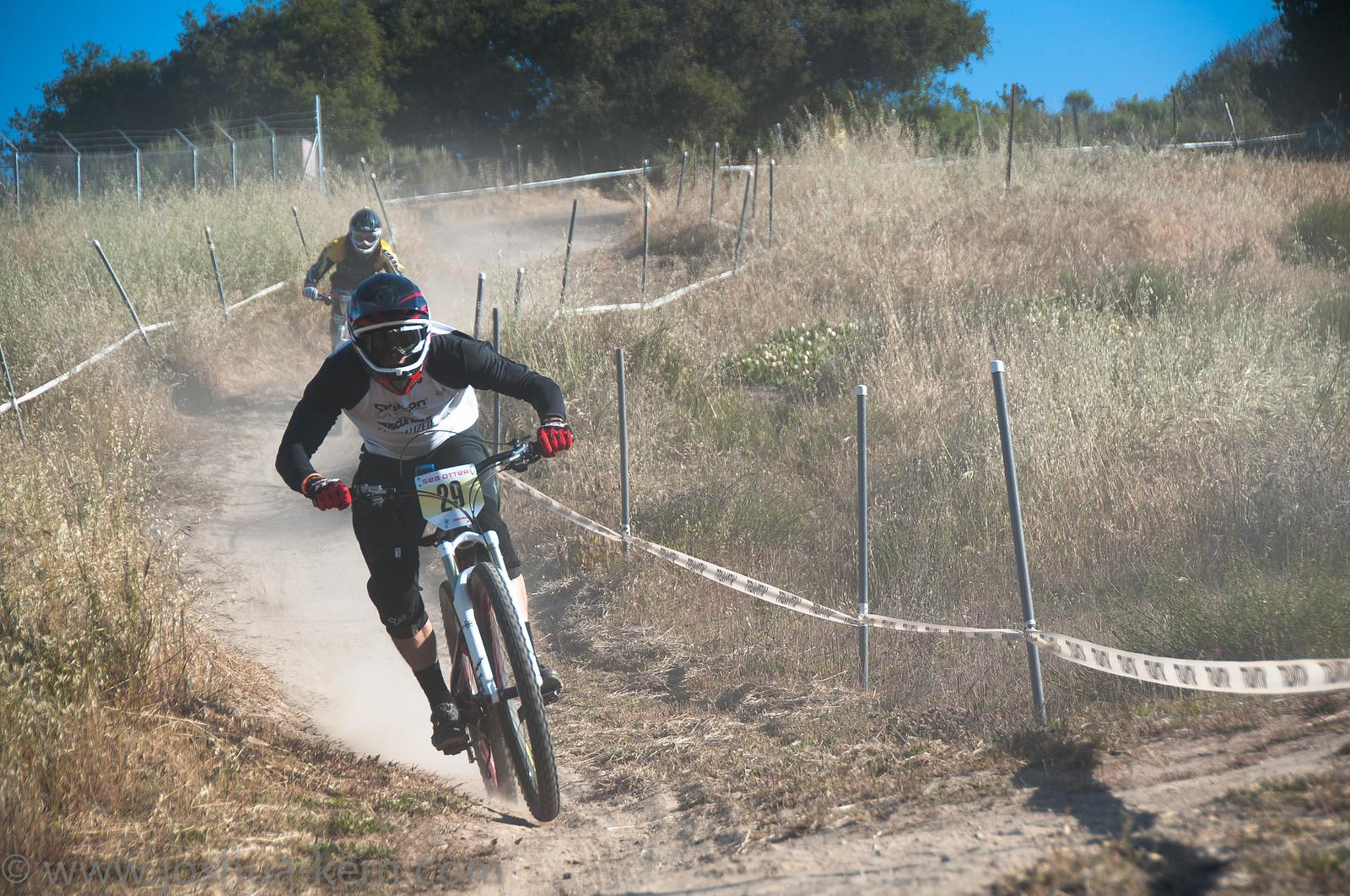 4-19-13DHPractice (10 of 36) - jkern620 - Mountain Biking Pictures - Vital MTB