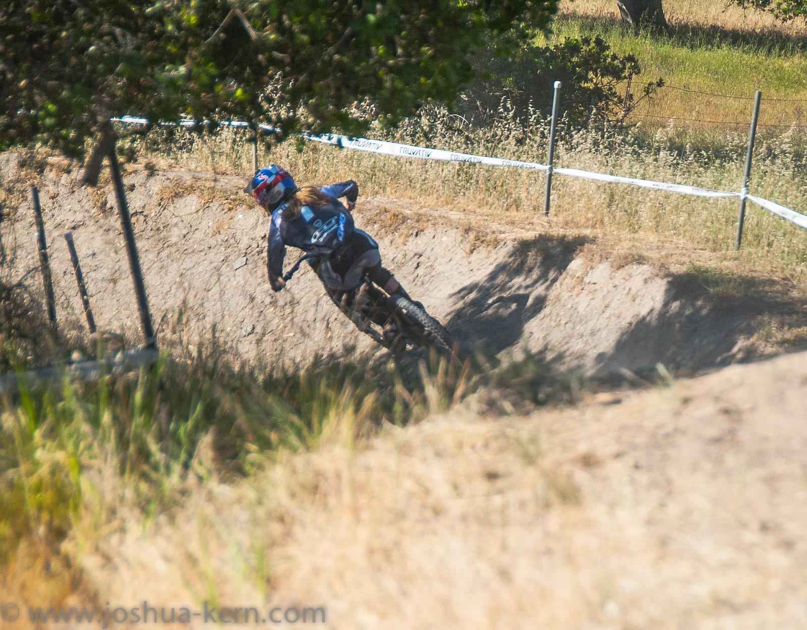 4-19-13DHPractice (13 of 36) - jkern620 - Mountain Biking Pictures - Vital MTB
