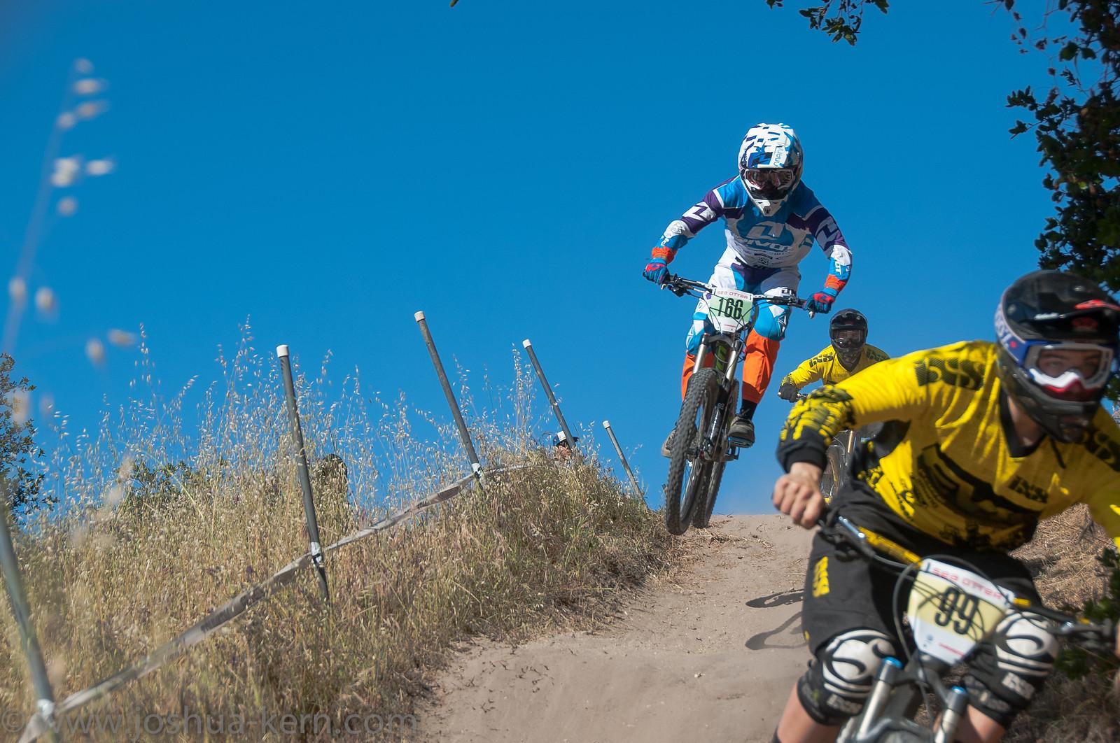 4-19-13DHPractice (26 of 36) - jkern620 - Mountain Biking Pictures - Vital MTB