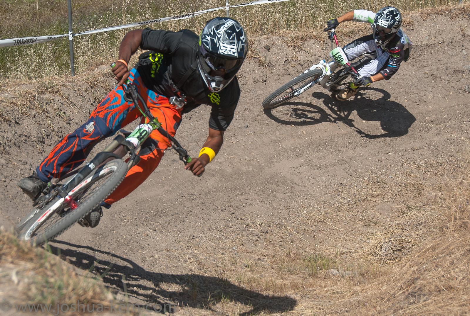 4-19-13DHPractice (30 of 36) - jkern620 - Mountain Biking Pictures - Vital MTB