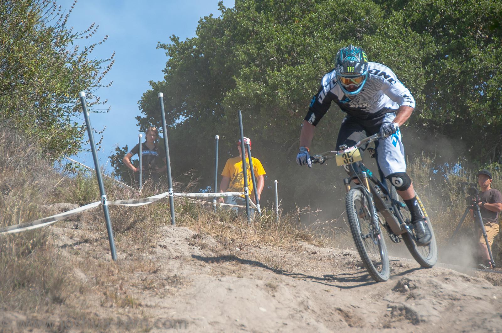 4-19-13DHPractice (34 of 36) - jkern620 - Mountain Biking Pictures - Vital MTB