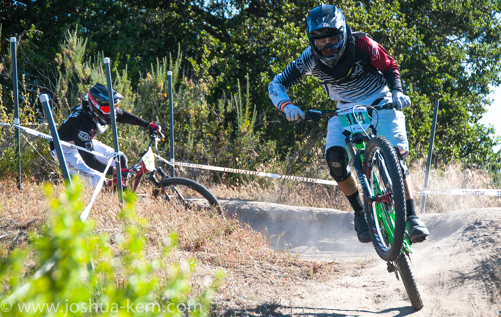 Pinned (1 of 1) - jkern620 - Mountain Biking Pictures - Vital MTB