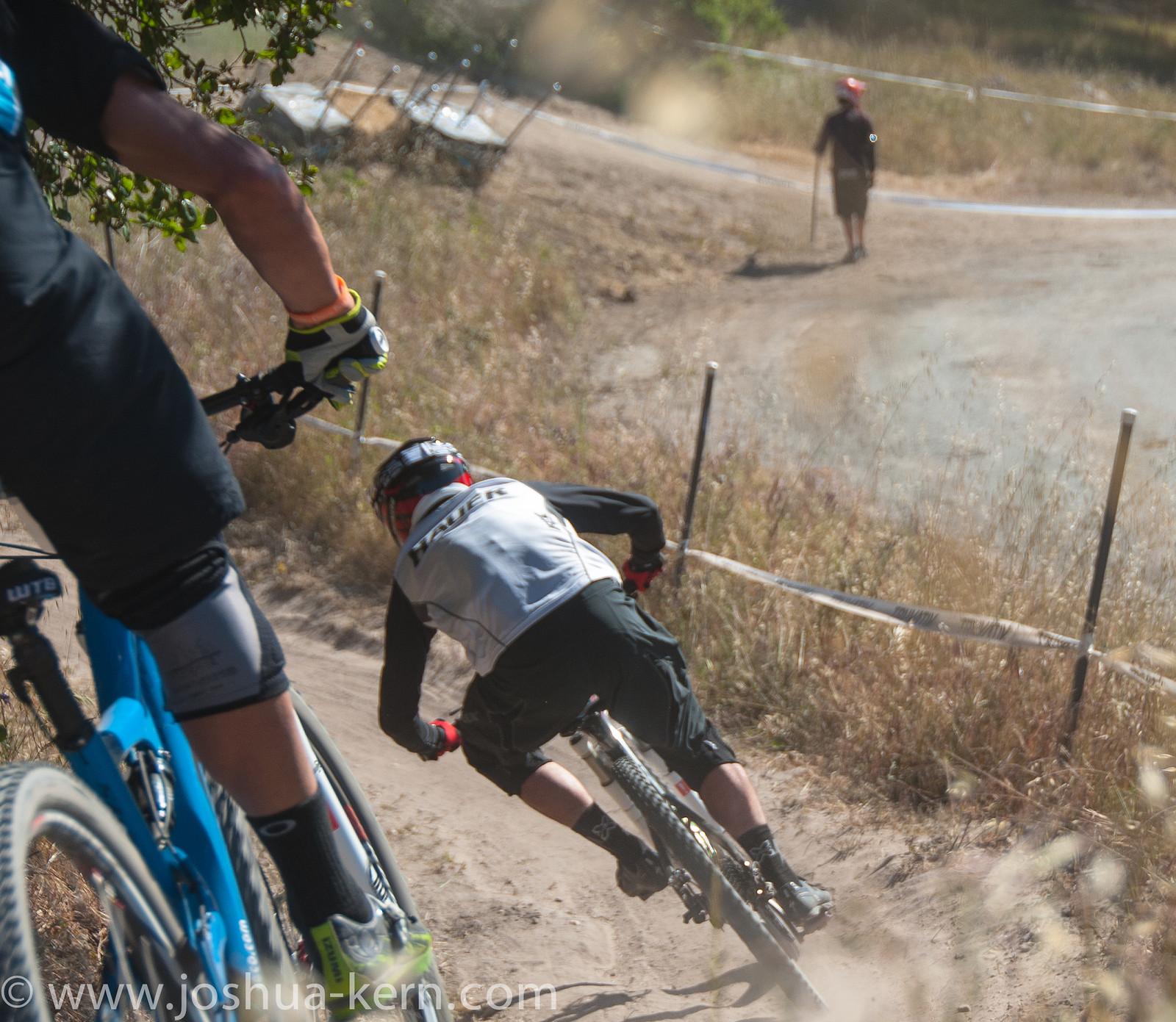 Hauer (1 of 1) - jkern620 - Mountain Biking Pictures - Vital MTB