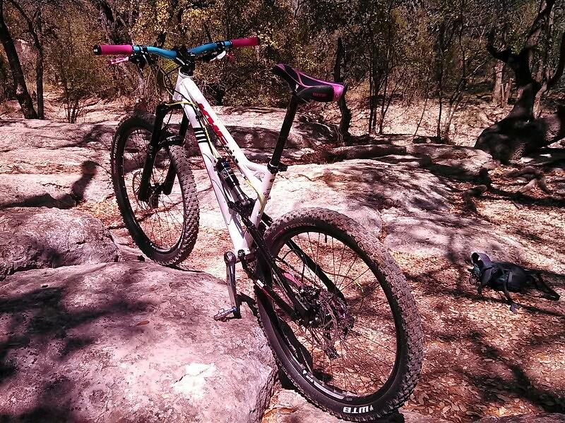 313312 4254183044276 1059832682 n - Dj Siryn - Mountain Biking Pictures - Vital MTB