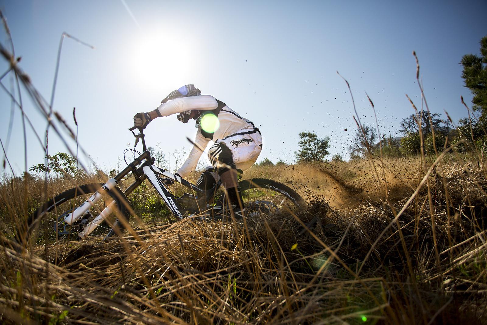 Adi vd Merwe (12) - Alexbsearle - Mountain Biking Pictures - Vital MTB