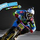 Open Shimano Latin America DH Race Series 2013