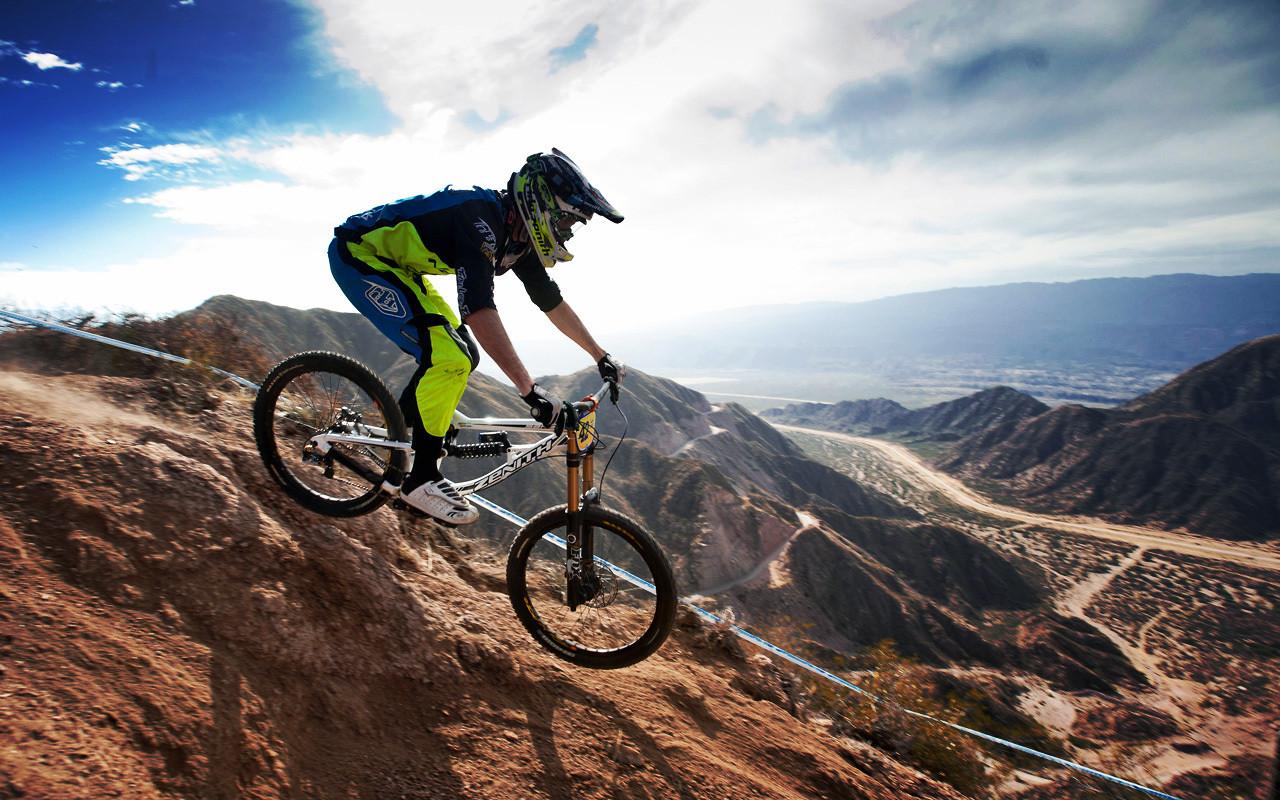 Martin Cepi Raffo - Waazaa - Mountain Biking Pictures - Vital MTB