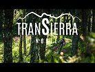Transierra Norte 2018 - Race Recap