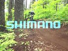 Shimano XT Commercial 2013