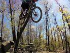 Mountain Creek Bike Park Commercial