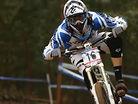 DirtTV: Pietermaritzburg WC Downhill Practice