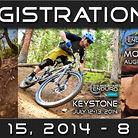 Big Mountain Enduro Registration
