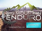 Video: Big Mountain Enduro Rocks the Rockies
