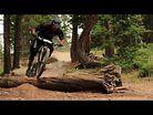 Video: BME #2 - Crested Butte Recap Part 2