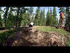 Video: BME #3 Keystone, Second Stop of NAET Day 1 Recap