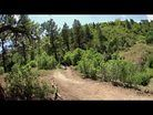 Video: Big Mountain Enduro back in action with Day 1 of BME #4, Durango