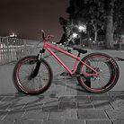 tamas.a.orosz's NS Bikes