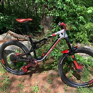 2019 Rocky Mountain Altitude C70